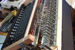 Révision des mécaniques