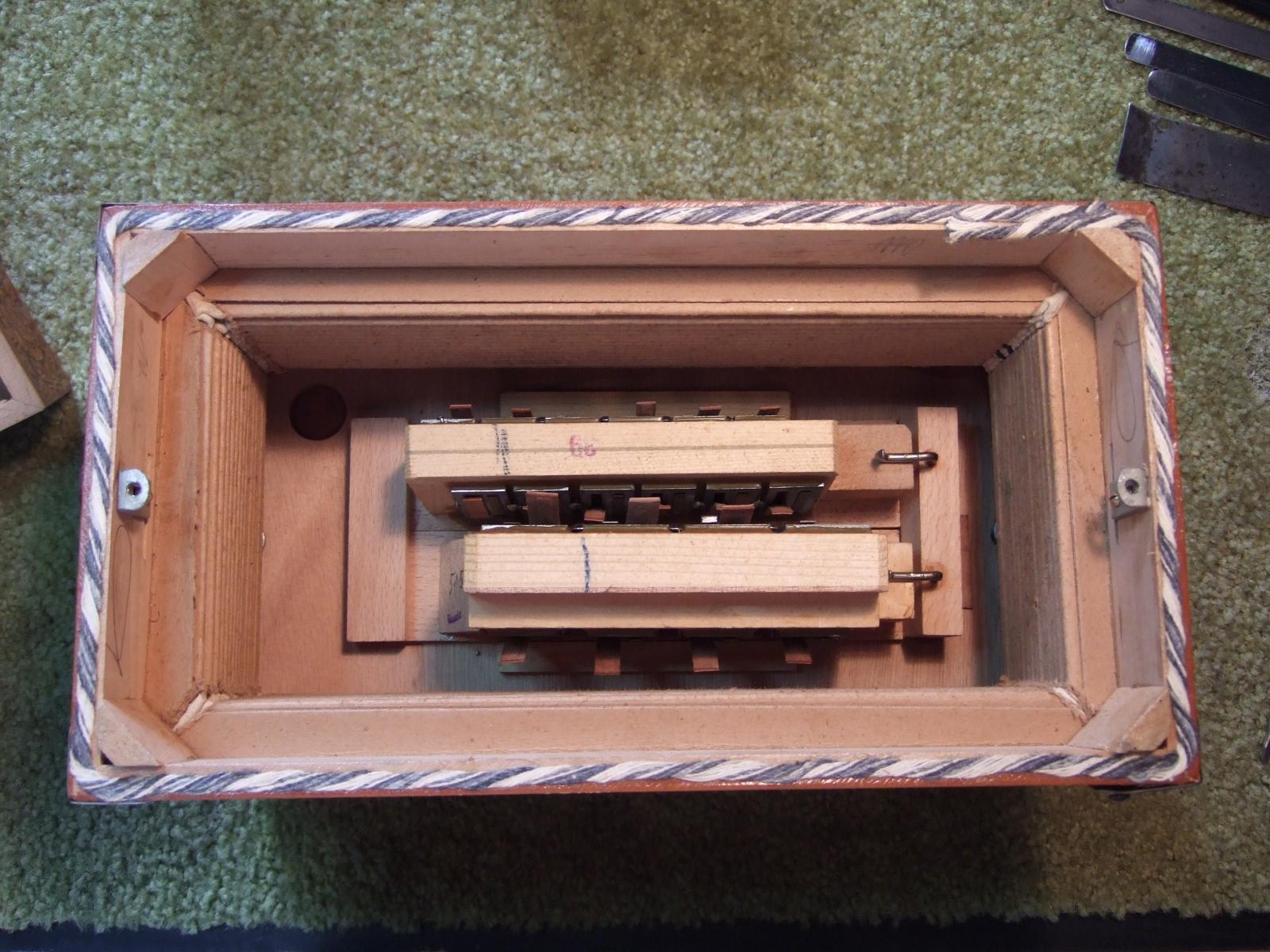 DSCF8456